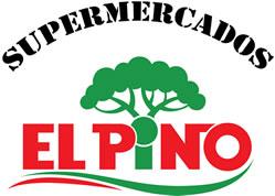 Supermercados El Pino