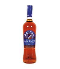 B. Alcohólicas